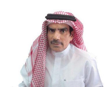 muhammad_albahar